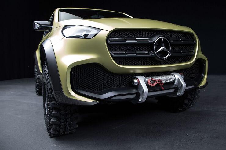 2016 - [Mercedes-Benz] X-Class Pickup Concept Mercedes-Benz-Concept-X-Class-2017-X-Klasse-Pickup-Studie-fotoshowBig-f58620a4-984734