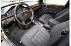 Mercedes Benz E 220 T