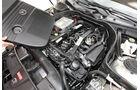 Mercedes Benz E 250 CDI