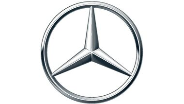 Mercedes-Benz Logo 2010