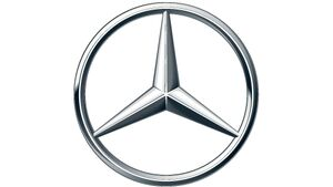 Mercedes-Benz Logo 2010