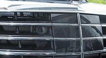 Mercedes-Benz S 500 (W222)