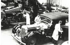 """Mercedes-Benz Typ """"Großer Mercedes"""" (Baureihe W 150, 1938 bis 1943)"""