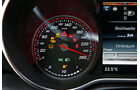 Mercedes C 250 Bluetec, Infotainment, Radio
