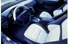 Mercedes C 43 AMG 02