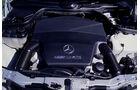 Mercedes C 43 AMG 04