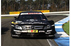 Mercedes C-Coupe DTM 2012