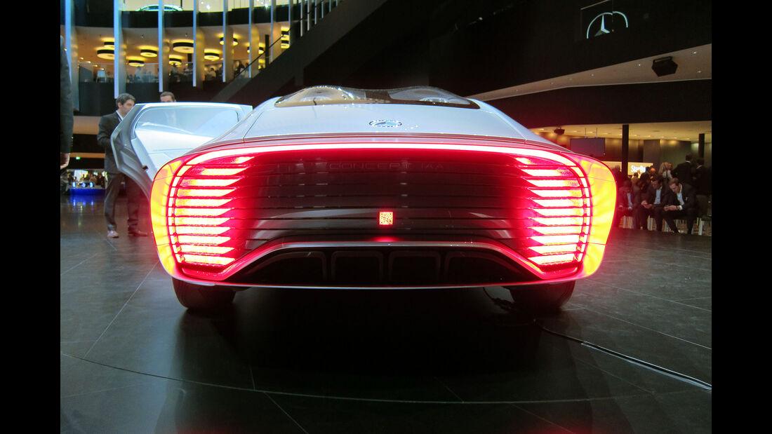 Mercedes_Concept_IAA_2016