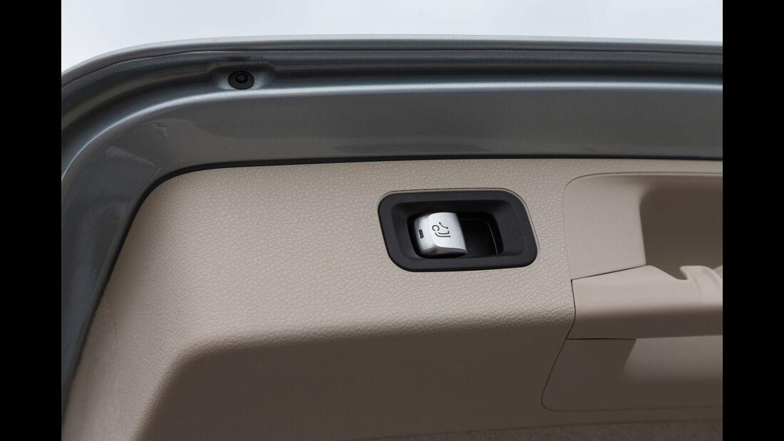 Mercedes-E350d-T Modell-Diesel-Fahrbericht-Kombi