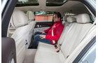 Mercedes-E350d-T Modell-Diesel-Fahrbericht-Kombi-Rückbank