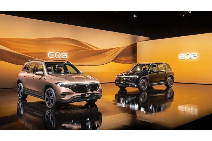 Mercedes-EQB-2022-Endlich-enth-llt-So-kommt-der-Elektro-GLB