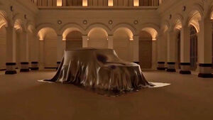 Mercedes EQG Präsentation 2020