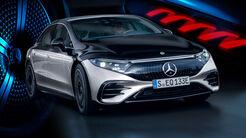 Mercedes EQS SPERRFRIST 15.04.21 18 Uhr Collage Aufmacher