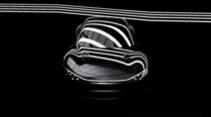 Mercedes EQXX Concept