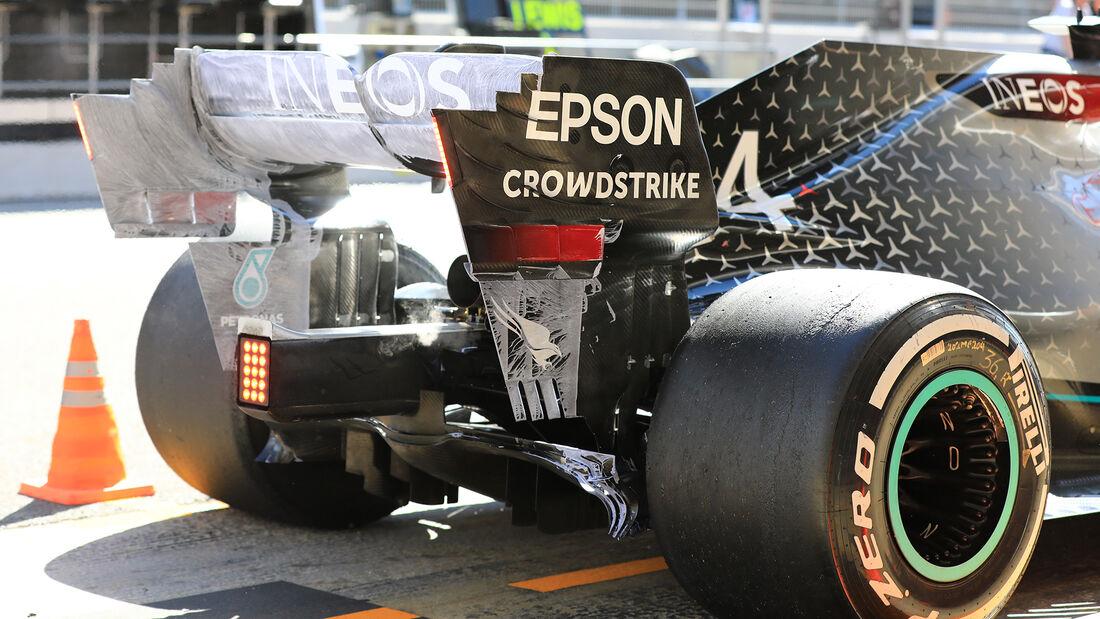 Mercedes-F1-Test-Barcelona-26-Februar-20