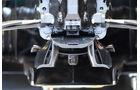 Mercedes - Formel 1 - GP Australien - Melbourne - 18. März 2016
