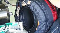 Mercedes - Formel 1 - GP Japan 2013