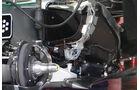 Mercedes - Formel 1 - GP Korea - 4. Oktober 2013