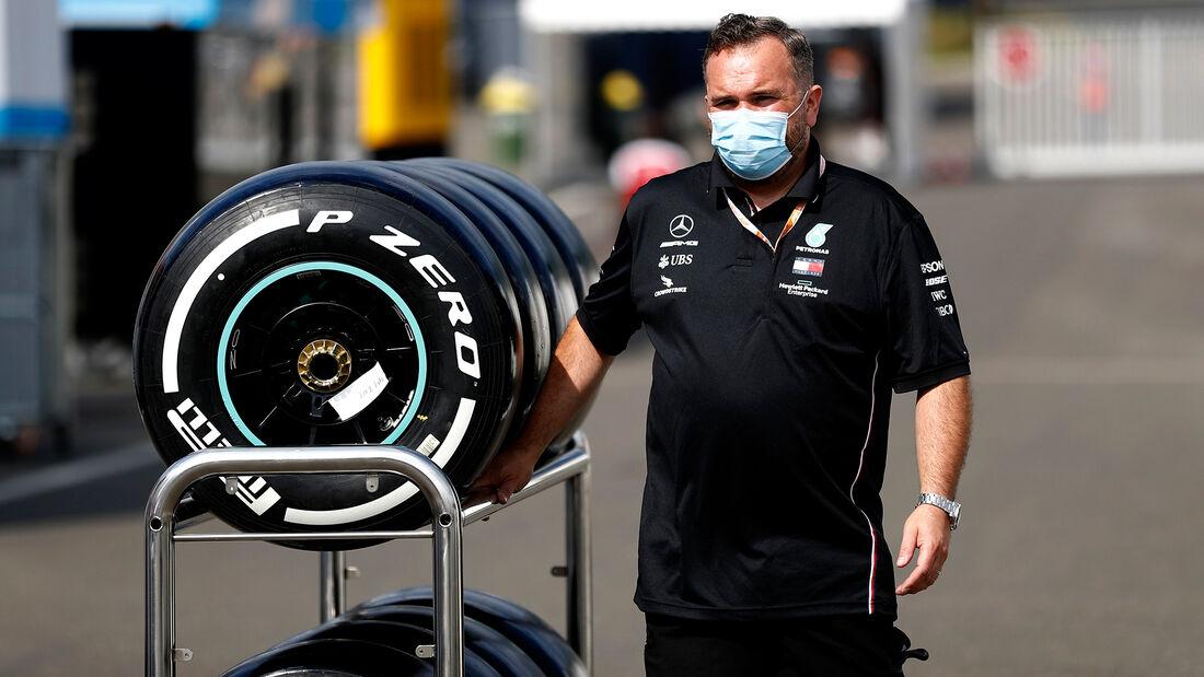 [Imagen: Mercedes-Formel-1-GP-Oesterreich-Spielbe...703441.jpg]