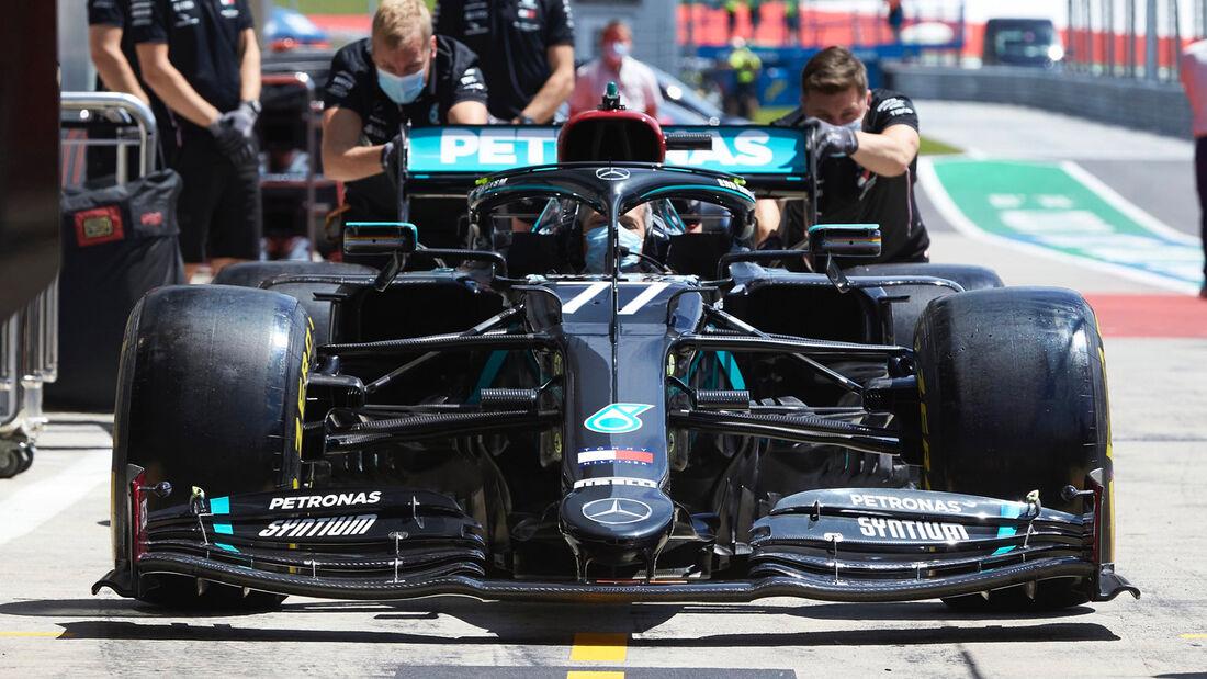 [Imagen: Mercedes-Formel-1-GP-Oesterreich-Spielbe...703429.jpg]