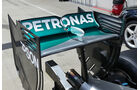 Mercedes - Formel 1 - GP Österreich - Spielberg - 30. Juni 2016