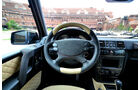 Mercedes G 65 AMG ART Streetline