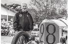 Mercedes GP 1914, Theodor Pilette