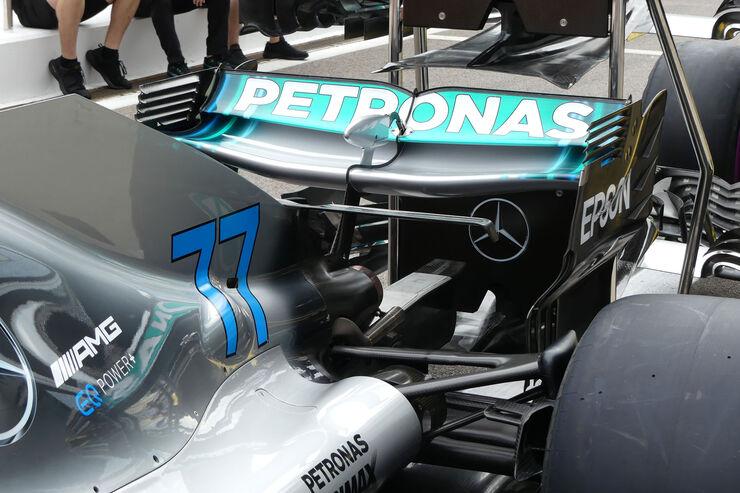 https://imgr1.auto-motor-und-sport.de/Mercedes-GP-Russland-Sotschi-Formel-1-Donnerstag-27-9-2018-fotoshowBig-83f0e97b-1191047.jpg