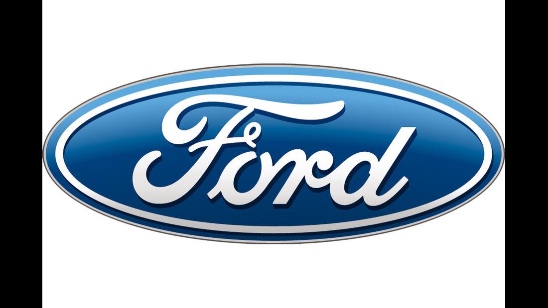 Mercedes, Logo