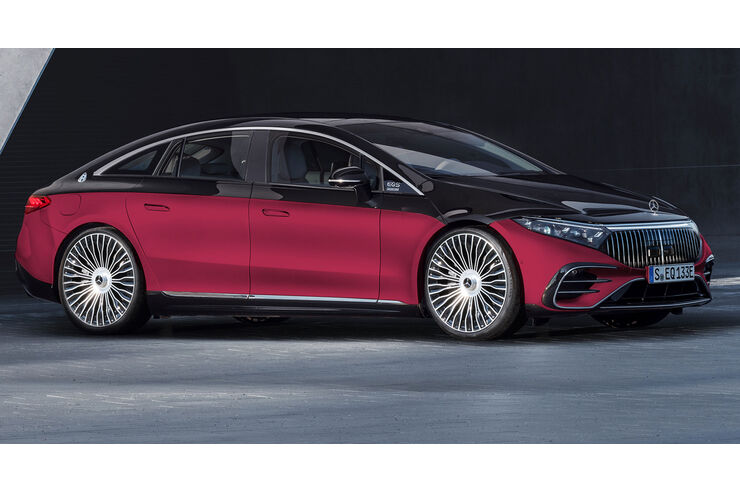Mercedes-Maybach-EQS-und-EQS-SUV-Vollelektrisch-in-die-Zukunft