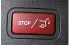 Mercedes R-Klasse Kaufberatung, Heckklappen-Mechanismus