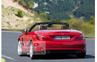 Mercedes SL Schulte