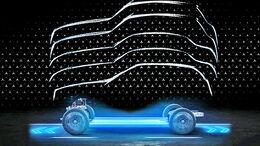 Mercedes Strategie Zukunft Elektro Motoren Geely  Verbrenner