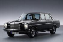 Mercedes W114
