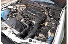 Mercedes W124 Kaufberatung