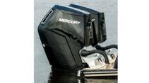 Mercury V12 Verado Außenbordmotor