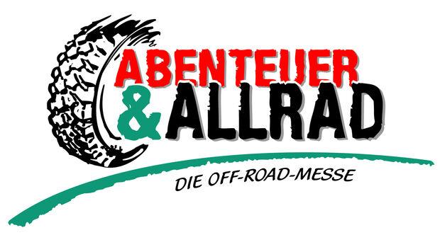Messe Abenteuer Allrad Bad Kissingen