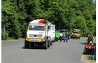 Messe Abenteuer Allrad Bad Kissingen 2015