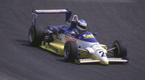 Michael Schumacher Formel 3