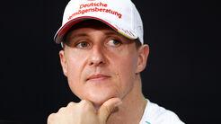 Michael Schumacher - GP Malaysia - 2012