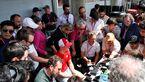Mick Schumacher - Formel 1 - GP Bahrain - 28. März 2019