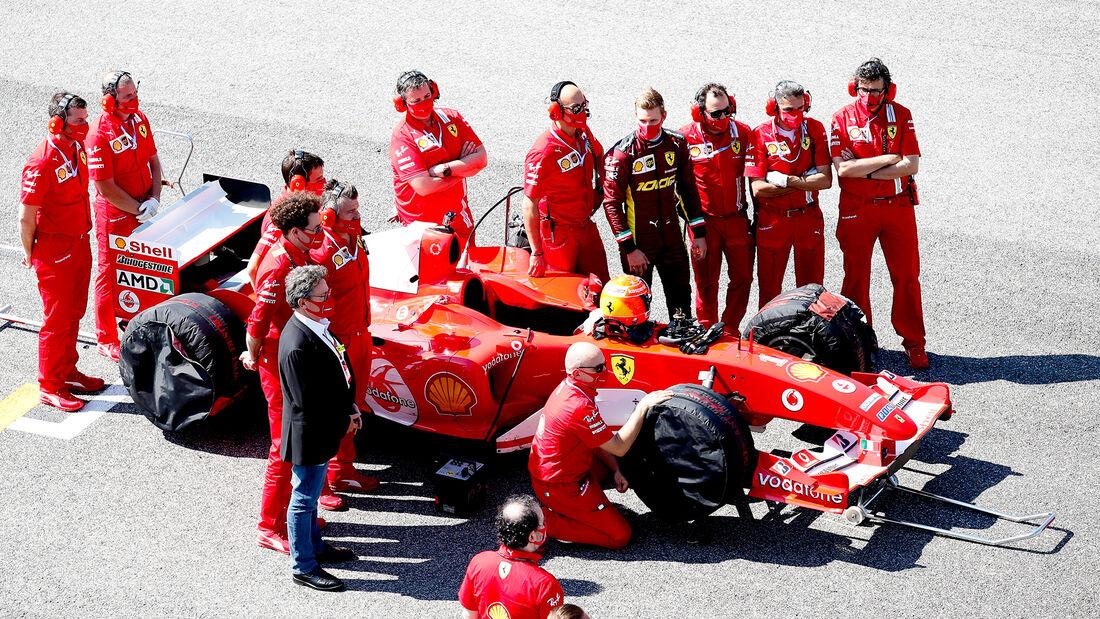 [Imagen: Mick-Schumacher-GP-Toskana-Mugello-2020-...722730.jpg]