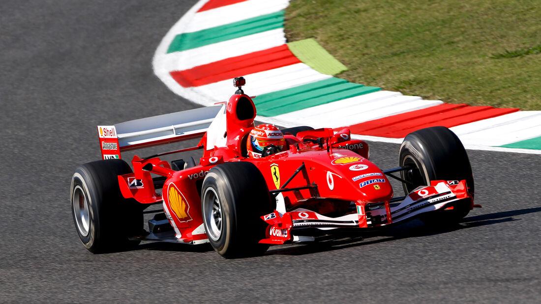 [Imagen: Mick-Schumacher-GP-Toskana-Mugello-2020-...722731.jpg]