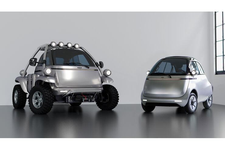 Microlino-Offroad-Konzept-So-k-nnte-die-Elektro-Isetta-ins-Gel-nde-