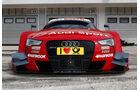 Miguel Molina - Audi RS5 DTM - DTM 2014
