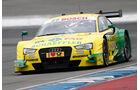 Mike Rockenfeller - Audi RS5 DTM - DTM 2014