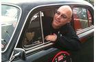 Mille Miglia 2010 - Tag 1 - Ralph Alex