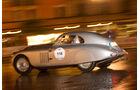 Mille Miglia, BMW 328 Coupé Touring