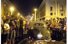 Mille Miglia storico 2011