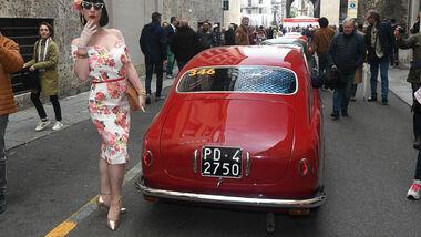 Millie Miglia 2093